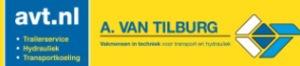 A. van Tilburg BV