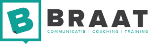 Bureau Braat