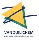 Fysiotherapie Van Zuilichem