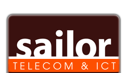 Sailor Telecom & ICT