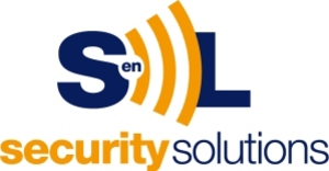 SenL Security Solutions