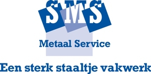 Sms Metaal Service B.V.
